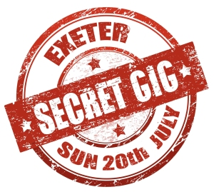 secret_gig logo-20thjuly