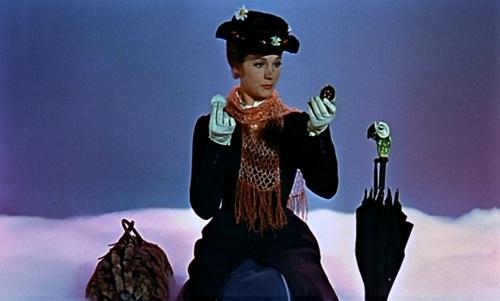 1964-Mary-Poppins-01